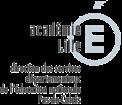 Logo DSDEN62